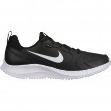 Nike Nike Todos