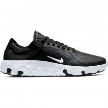 Nike Nike Renew Lucent