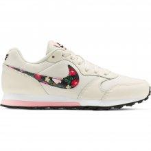 Nike Nike MD Runner 2 Vintage Floral GS