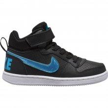 Nike Nike Court Borough Mid EP