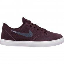 Nike Nike SB Check Suede Ess+