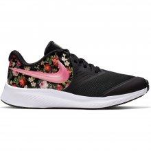 Nike Nike Star Runner 2 Vintage Floral