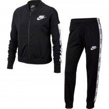 Nike Nike Sportswear Traksuit