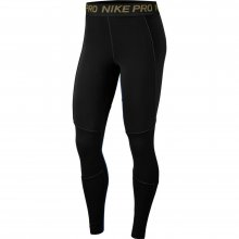 Nike Nike Pro Fierce  Women's 7/8 Tights