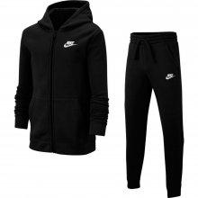 Nike Nike Sportswear  Big Kids' (Boys') Tracksuit