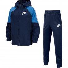 Nike Nike Sportswear Kid Tracksuit