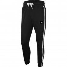 Nike Nike Sportswear SPORT CASUAL