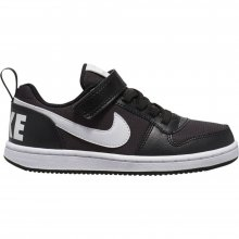 Nike Nike Court Borough Low PE