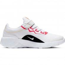 Nike Nike Explore Strada PSV