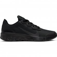 Nike Nike Explore Strada GS