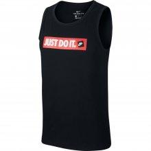 Nike Nike Sportswear JDI Tank