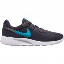 Nike Nike Tanjun Swoosh