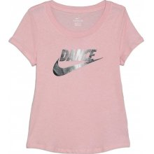 Nike Nike Sportswear  Big Kids' T-Shirt