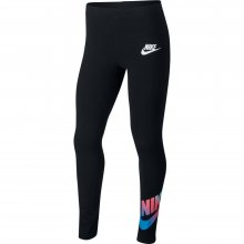 Nike Nike Sportswear Girls' Leggings