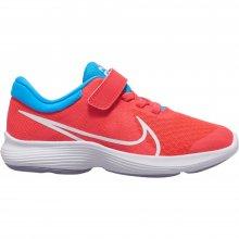 Nike Nike Revolution 4 JDI PSV