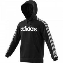 adidas Core ADIDAS E 3S PO FL BLACK/WHITE