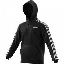 adidas Core ADIDAS E 3S PO FT BLACK/WHITE