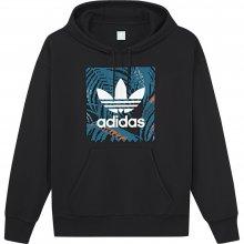 adidas Originals ADIDAS ORIGINALS BB PRINT HD BLACK