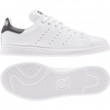 adidas Originals ADIDAS ORIGINALS STAN SMITH FTWWHT/CBLACK