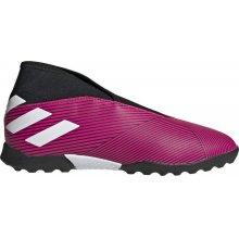 adidas Performance ADIDAS NEMEZIZ 19.3 LL TF SHOPNK