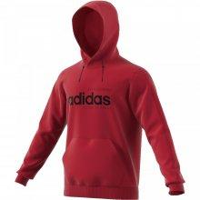 adidas Core ADIDAS M BB HDY ACTMAR