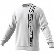 adidas Core ADIDAS M C90 BRD CREW WHITE/BLACK