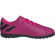 adidas Performance ADIDAS NEMEZIZ 19.4 TF J SHOPNK