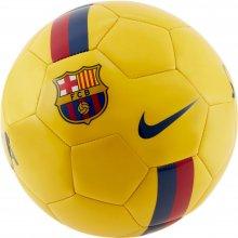 Nike FCB NK SPRTS  BARCELONA Ball