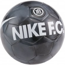Nike Nike Nike F.C.  Ball