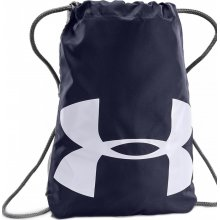 Under Armour UA Ozsee Sackpack Navy