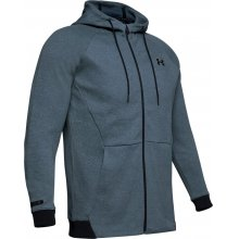 Under Armour Under Armour Unstoppable 2X Knit FZ