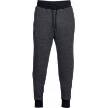 Under Armour UA Unstoppable Double Knit Joggers Men's Pants