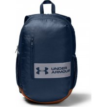 Under Armour UA Roland Backpack Navy