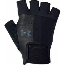 Under Armour UA Training Men's Glove