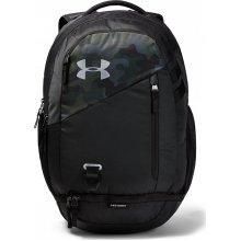 Under Armour UA Hustle 4.0 Backpack (290)