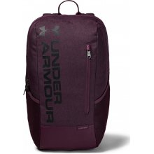 Under Armour UA Gametime Backpack Purple