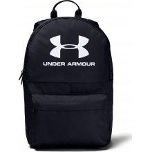 Under Armour UA Loudon Backpack black