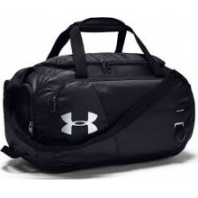 Under Armour UA Undeniable Duffel 4.0 XS Duffle Bag