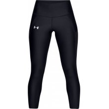 Under Armour UA Armour Fly Fast Glare Raised Thread Crop