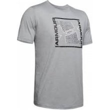 Under Armour UA Rhythm Men's Graphic T-Shirt