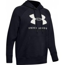 Under Armour UA Rival Fleece Sportstyle Graphic Women's Hoodie