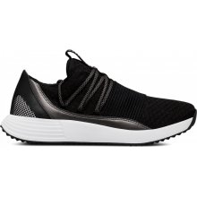 Under Armour UA Breathe Lace Women's Sportstyle Shoes