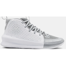 Under Armour UA Jet Men's Basketball Shoes