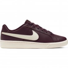Nike Men's Nike Court Royale Shoe
