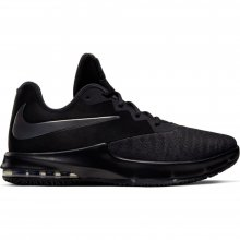 Nike Nike Air Max Infuriate III Low