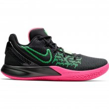 Nike  KYRIE FLYTRAP II  ZOOM - ENCAP