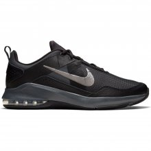 Nike Nike Air Max Alpha Men's Training Shoe BLK
