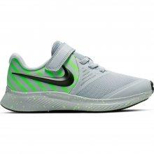 Nike Nike Star Runner 2 Sport PSV