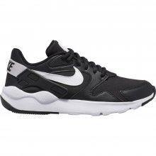 Nike Nike LD Victory WMNS Black