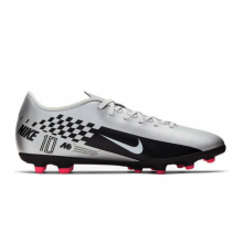 Nike Nike Mercurial Vapor 13 Club Neymar Jr. MG